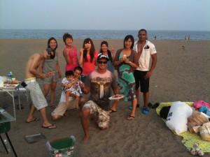 2010_miura_bbq