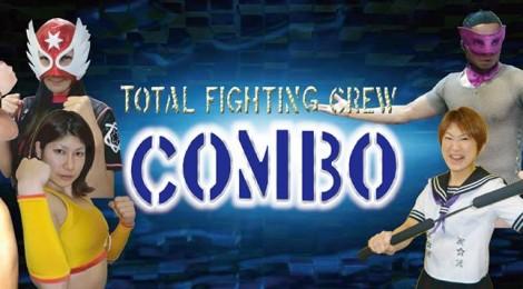 本日(め)組で6月COMBOの特典付フライヤー配布します。