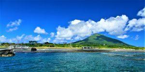 島へこないで。美しい場所を守るためにできる事。