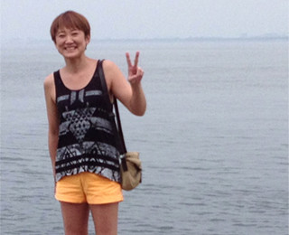 江ノ島想い出。